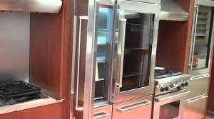 curtos com sub zero refrigerators gotta love those hinges mp4