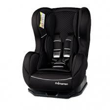 siège auto bébé groupe 0 1 avis siège auto groupe 0 1 sans isofix orchestra prémaman sièges