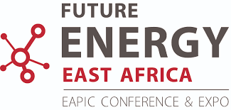 aspire africa committed to promoting african synergy