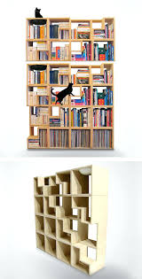 articles with bookcase plans free download tag bookcase design