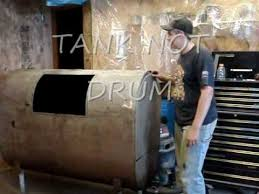 building a photo booth cabinet building a sandblasting cabinet youtube