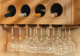 building a wine glass rack bcep2015 nl