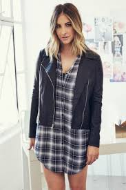 Cupcakesandcashmere by Nordstrom The T B D Shop Cupcakes And Cashmere Fall 2015