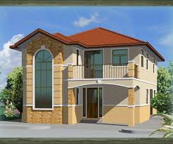 home design house peaceably home design house home luxury house design