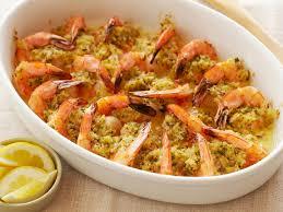 easy shrimp marsala recipes best easy recipes