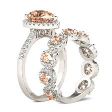 pictures of wedding rings wedding rings wedding rings for women jeulia jewelry