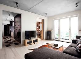 Beautiful Apartment Download Beautiful Apartment Design Astana Apartments Com