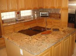 exles of kitchen backsplashes kitchen countertops las vegas 100 images kitchen oven bbq