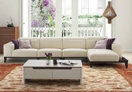 Latest Wooden Sofa Designs Sofa Magnificent Modern Wooden Sofa Sets For Living Room Set