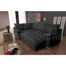 Leather Corner Sofa Beds by Leather Corner Sofa Perfect Home Design