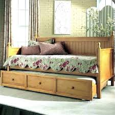 Daybed With Pop Up Trundle Ikea Daybed With Trundle That Pops Up Daybed With Pop Up Trundle Ikea