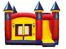 inflatables bouncy castles bounce houses for sale
