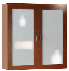 Cabinets For Office Storage 7 Great Small Storage Cabinets With Doors For Your Office Cute