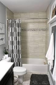 galley bathroom designs bathroom remodels for small bathrooms redo prepossessing galley
