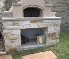 texas oven co coals and ash texas oven co