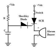 best 25 semiconductor diode ideas on pinterest basic electronic