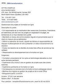 horaire bureau d emploi smatransformation hashtag on