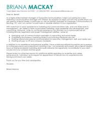 cover letter samples retail management professional resumes