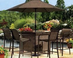 garden oasis patio heater patio u0026 pergola patio bar sets clearance superior patio pub set