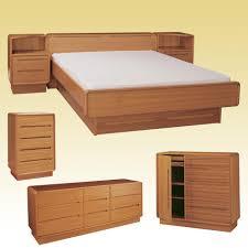 bedroom scandinavian bedroom furniture 145 bedroom color idea