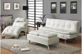 Convertible Sofa Beds Chaise Convertible Sofa Bed