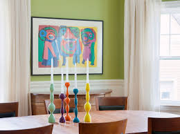 eclectic dining rooms how to remove ink from dryer eclectic dining room to obviously