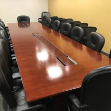 10 Foot Conference Table Cubes2u Conference Tables