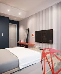cool modern bedrooms interiors design
