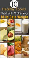 best 25 children food ideas on pinterest toddler menu dinner
