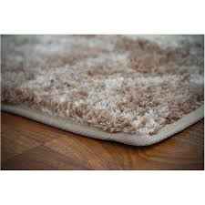 Nautical Bathroom Rugs Interior Bathroom Rug Sets Taupe Bathroom Rugs Images Brown And