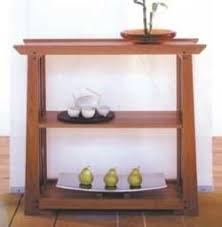 Fine Woodworking Bookshelf Plans by Pinterest U2022 The World U0027s Catalog Of Ideas