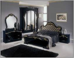 wall paint color for black furniture painting 29825 yz7l4pz7zv