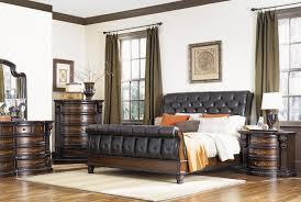 Fairmont Designs Bedroom Set Grand Estates Fairmont Designs Fairmont Designs