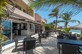 hacienda de la tortuga condominiums vacation rental condos akumal