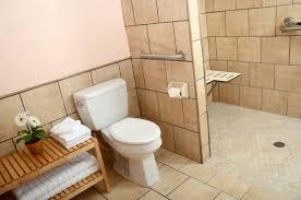 kitchen u0026 bathroom remodeling cary nc design u0026 renovation