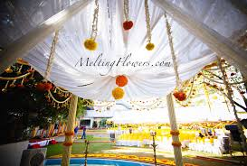 Indian Wedding Decoration Budget Indian Wedding Ideas With Best Wedding Decorators Bangalore