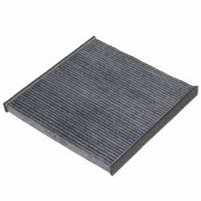 lexus ls 460 air filter compare prices on lexus air filter online shopping buy low price