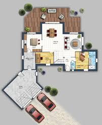 1001 Minecraft House Ideas