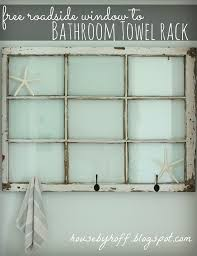 Using Old Window Frames To Decorate 153 Best Repurposed Windows Images On Pinterest Doors Old