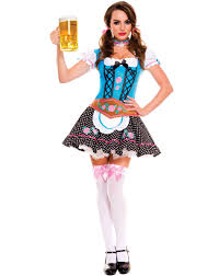 spirit halloween coupons 2015 printable miss oktoberfest womens costume u2013 spirit halloween