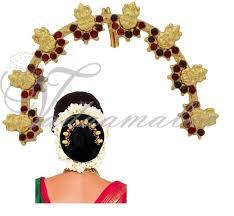 bharatanatyam hair accessories 45 best bharatanatyam accessories images on