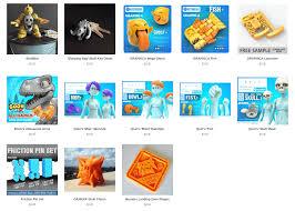 Home Design Software Kostenlos by 100 Home Design 3d Gold Kostenlos Downloaden Ana White