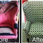 Cost To Reupholster A Sofa by Sofa Design Ideas Furniture How Much To Reupholster A Sofa With