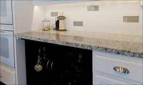 easy bathroom backsplash ideas kitchen bathroom glass tile backsplash backsplash ideas for