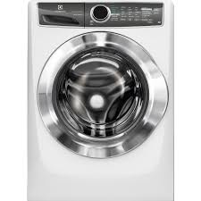 front load washer fan whirlpool vs electrolux front load laundry reviews ratings prices