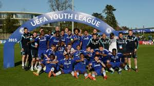 chelsea youth players trophy cabinet the club official site chelsea football club