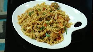 tv cuisine international cuisine archives masala tv