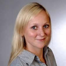 Aspen Bad Oldesloe Sarah Lange Projektleiterin Wissensmanagement Minimax Gmbh