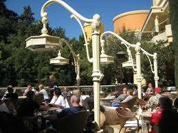 Las Vegas Outdoor Furniture by 32 Best Outdoor Furniture Images On Pinterest Outdoor Furniture
