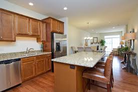 1 Bedroom Apartments In Lancaster Pa Lancaster Pa Home Builder Sutherland Woods Edge Murry Homebuilder